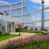 厂家推荐屋顶绿化-找专业的屋顶绿化就到风会云合生态环境