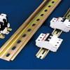 质量好的卡固导轨供应信息——卡固品牌定制