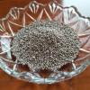 水素石 富氢水素球 富氢水机矿化碱性颗粒
