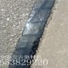 灌缝胶专业供应商_泰安市吉驰工程,专业的灌缝胶
