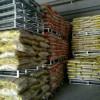【桐沃机械】烟台自动给袋包装机 烟台自动给袋包装机厂家