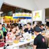 GFE2019第三十八届广州国际餐饮加盟展